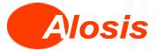 AlosisLogo