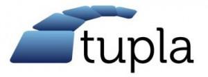 TUPLA_logo