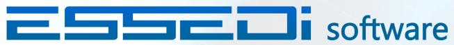 logo_essedi