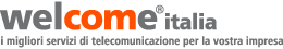 logo_welcome_italia