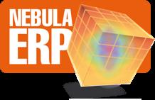 logonebula-erp3