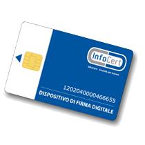 fd-smartcard-big