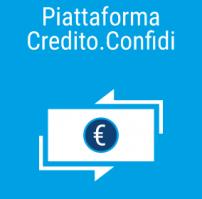 Piattaforma Credito.Confidi