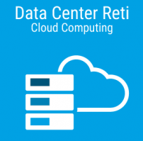 Data Center Reti – Cloud Computing