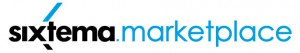 six_marketplace