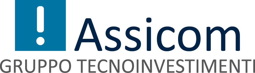 Logo-Assicom-Spa