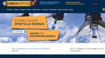 Business Community CERCAMARCHE