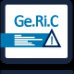 Six_geric_ico