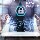 Data protection e Cyber Security
