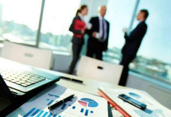 Administration&Finance