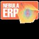Nebula_Sixtema