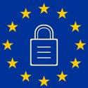 """Roma, 6 Dicembre. Sixtema partecipa all'incontro CNA """"Fatturazione elettronica BtoB – Nuovo Regolamento Europeo Privacy"""""""
