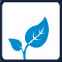 Roma 4 dicembre, presentazione Marchio Collettivo Etichetta Trasparente Pianesiana basato su soluzione Sixtema.Agroalimentare
