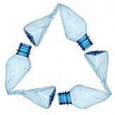 La nuova strategia europea per la plastica