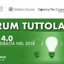 Sixtema partecipa al Forum Tuttolavoro 2018 – Modena 21 febbraio