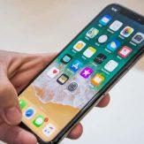 Il Garante per la privacy autorizza un sistema per il controllo dei consumi telefonici aziendali nel rispetto delle privacy