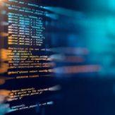 Ricerca e Sviluppo: dal Mise chiarimenti relativi al software