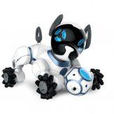 Scheda del Garante per aiutare i genitori a rendere gli smart toys a prova di privacy