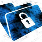 Il Garante fornisce le prime indicazioni su come scegliere il responsabile per la protezione dei dati in conformità al GDPR
