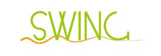 partners_Swing.jpg