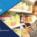 Comunicato Stampa: InfoCert e Sixtema presentano SmartTag, la soluzione per certificare l'intera filiera produttiva agroalimentare