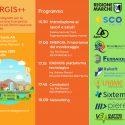 Sixtema partner del Progetto ENERGIS++