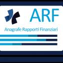 Sixtema ARF: Dati sicuri e comunicazioni in regola con l'Anagrafe dei Rapporti Finanziari