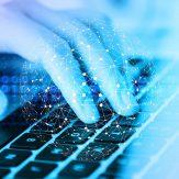 Cybersecurity delle reti 5G: raccomandazioni della Commissione europea