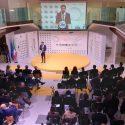 Premio Cambiamenti 2019, Sixtema a fianco delle Start Up innovative