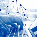 Webinar Smart Working per le associazioni