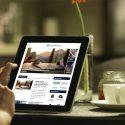 Digital Future, il nuovo e-magazine internazionale del gruppo InfoCert