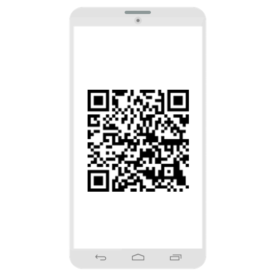 stag_qr
