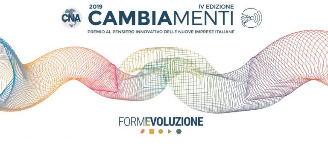 Finale-Premio-Cambiamenti-2019_b-768x342