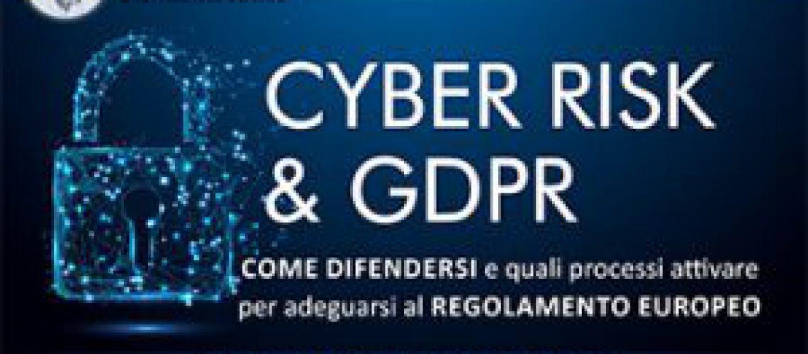 cna_gdpr_cyber_risk-1-300x194