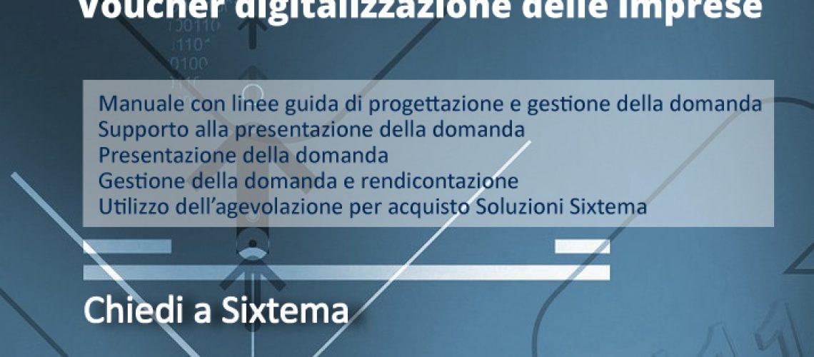 digitaleVsix