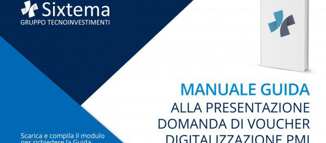 manualeguida_Sixtema_Voucher-copia-768x421