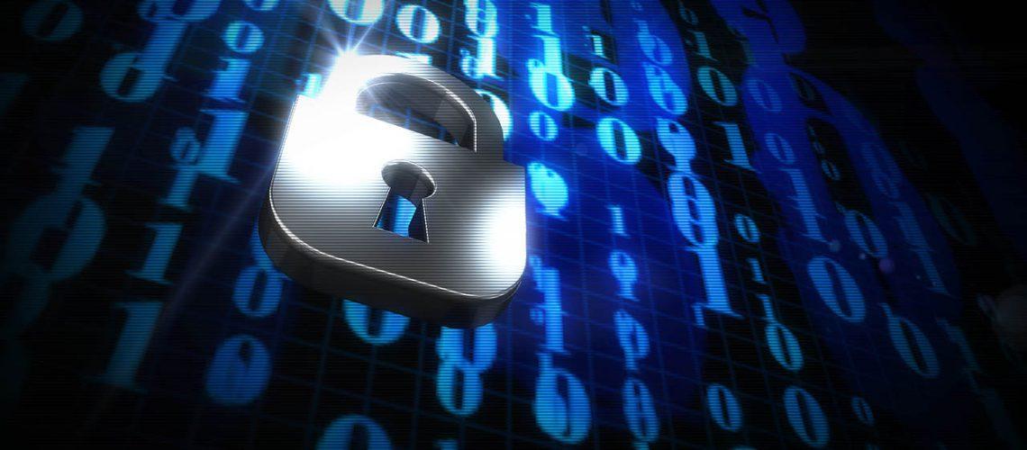 security-1202344_1280
