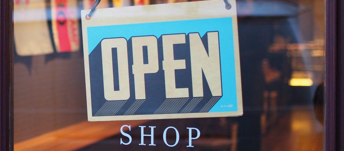 shop-retail