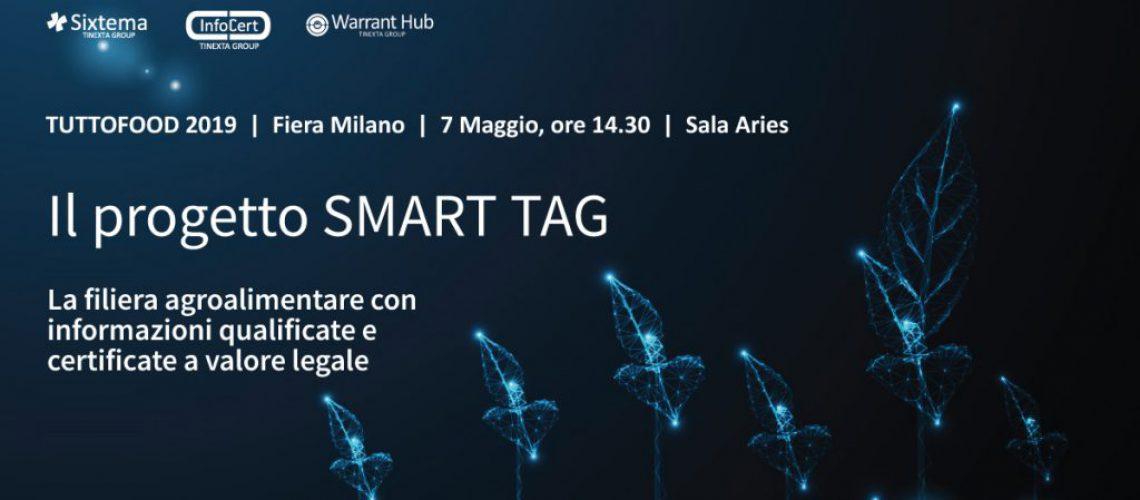 social_smarttag4-1024x512
