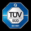 tuv9001_sixtema